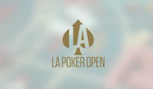 Los Angeles Poker Open (LAPO) Introduces the Jacked Stack