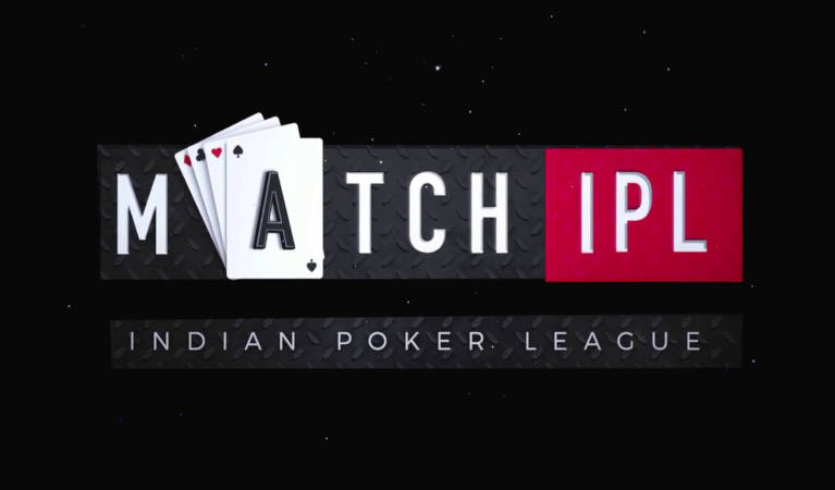 Match Poker Indian League new season.