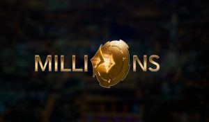 Partypoker LIVE Millions UK Main Event Crowns a Winner