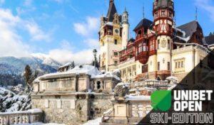 Unibet Returns to Romania in February 2019