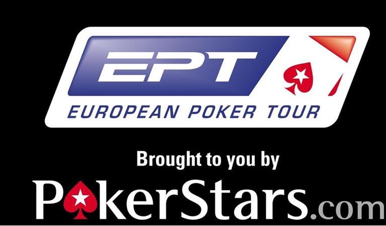 Akin-Tuna-wins-€10,300-EPT-Prague