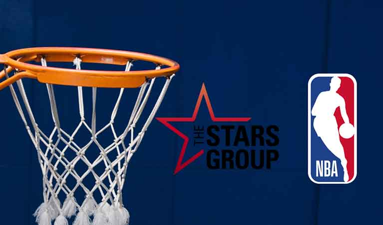 nba-stars-group