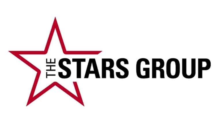 stars-group