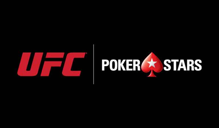 ufc-pokerstars