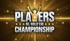 Bahamas PokerStars Players Championship (PSPC) Makes History
