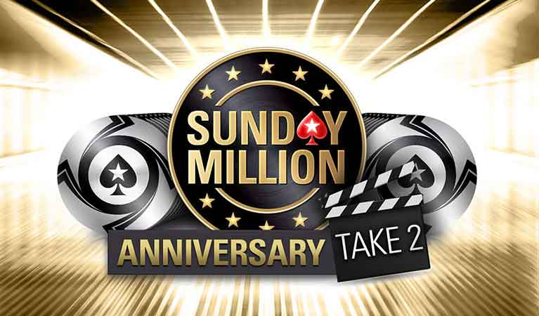 sunday-millions