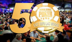 2019 World Series of Pokers Adds 13 More Events to Roster