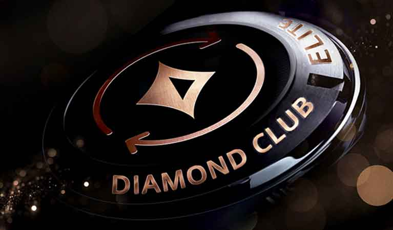 diamond-club-elite
