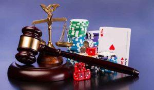 Connecticut Legislature Introduces New Online Gambling Bill
