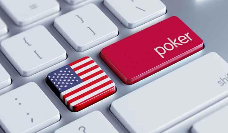 online-poker-usa