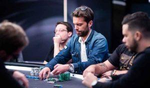 PokerStars Signs Ramon Colillas as Brand Ambassador