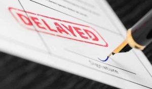 Online Poker in Limbo as DOJ Extends Compliance Deadline