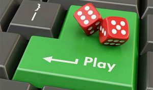 West Virginia Becomes Fifth State to Legalize Online Casinos