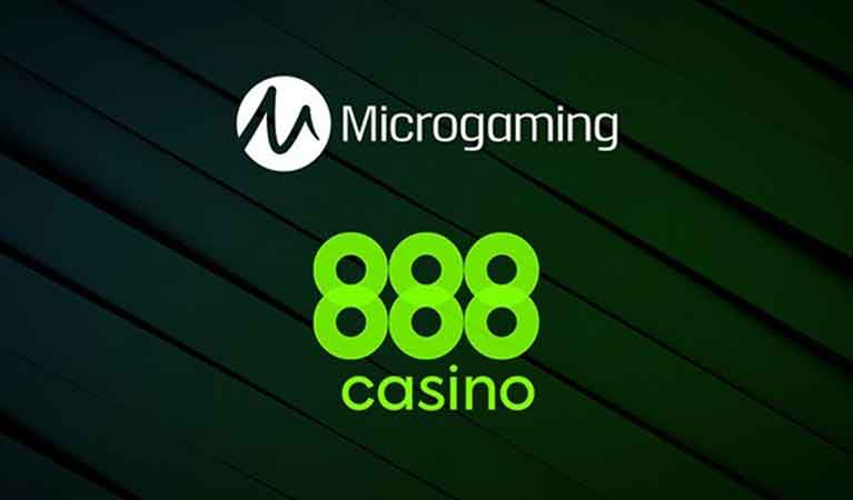 microgaming_888