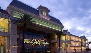 2019 Orleans Summer Poker Series Schedule Announced