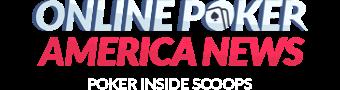 Online Poker America Logo