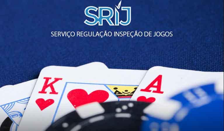 SRIJ-portugal