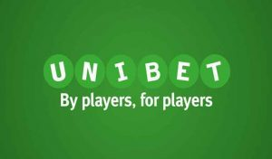 Unibet Poker to Celebrate One Billion Hands with Promos