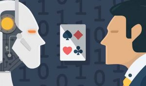 Facebook and CMU's New Poker AI Beats Five Poker Pros
