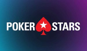 PokerStars Debuts New 'All-In Cash Out' Feature