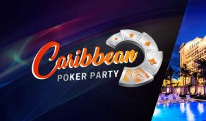 partypoker Partners with Baha Mar to Help Hurricane Victims