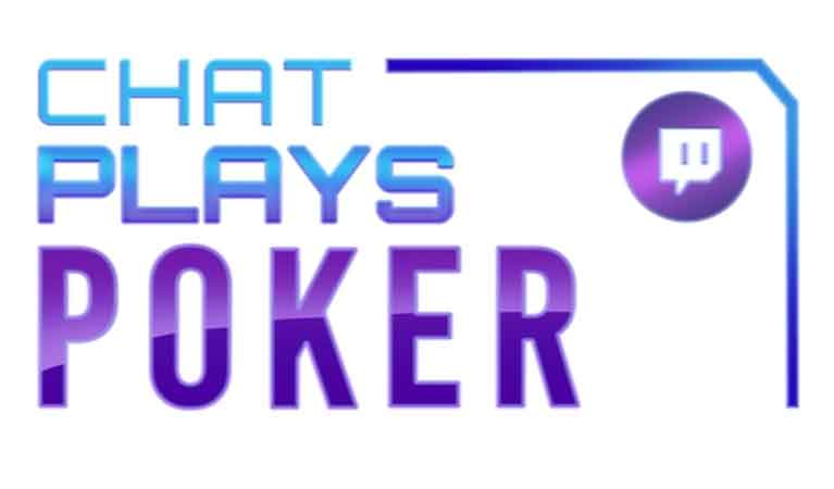 chat-plays-poker