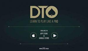 Dominik Nitsche Releases Poker Training App