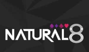 Natural8 Good Game Series to Return for Third Time
