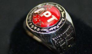 Asian Poker Tour (APT) Kicks off in Taipei, Taiwan Today
