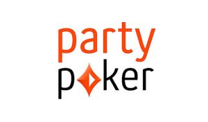 Will PartyPoker Be Entering Nevada's Online Poker Market