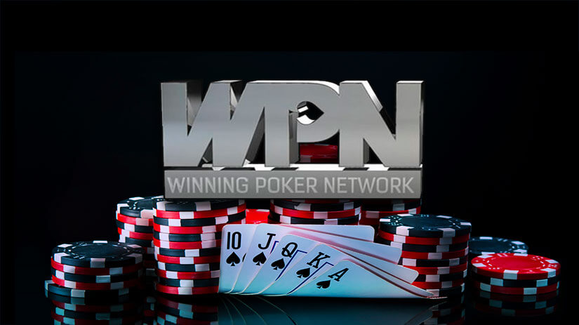 WPN underfire from poker players
