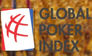 Global Poker Index Names Players of the Year