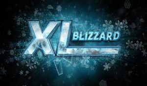 888Poker Blizzard Series Returns in February