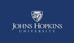 Johns Hopkins Professor Gives Class a Poker Lesson