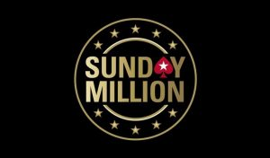 PokerStars Announces Largest Ever Sunday Million