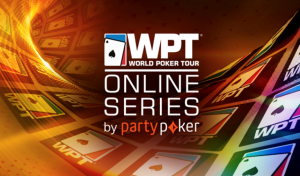 WPT Online Series $7M Guaranteed  Announced Amid Live Poker Events Being Cancelled Worldwide