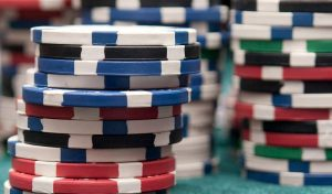 Global Online Poker Traffic Doubles in March, 2020