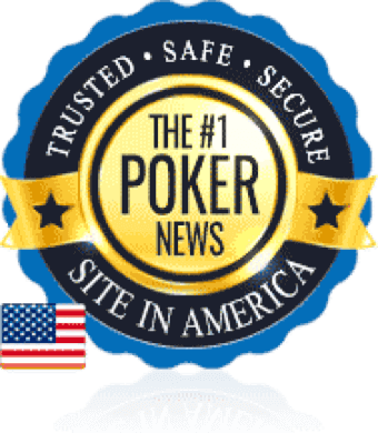Number #1 trusted online poker and news site