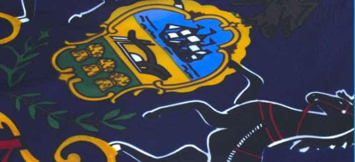 pennsylvania state icon