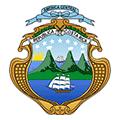 Costa Rica Comission