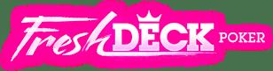 Fresh Deck Poker review