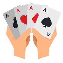 West Virginia Online Gambling