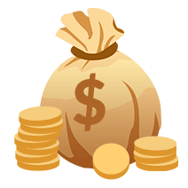 Virginia Gambling Money