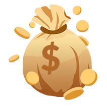 Nevada Gambling Taxes