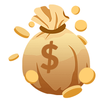 delaware gambling taxes and revenues