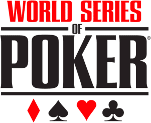 World of Series Poker review