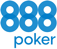 888Poker review