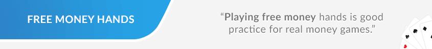 play-free-money-hands