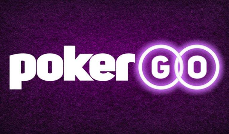 poker central pokergo