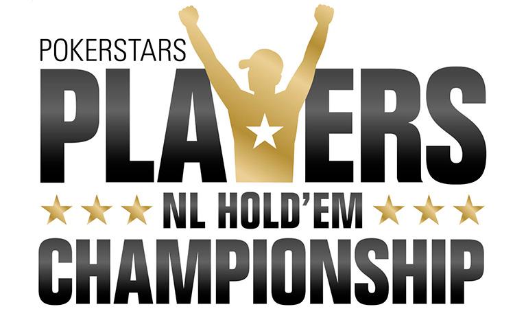 PokerStars-players-no-limit-holdem-championship